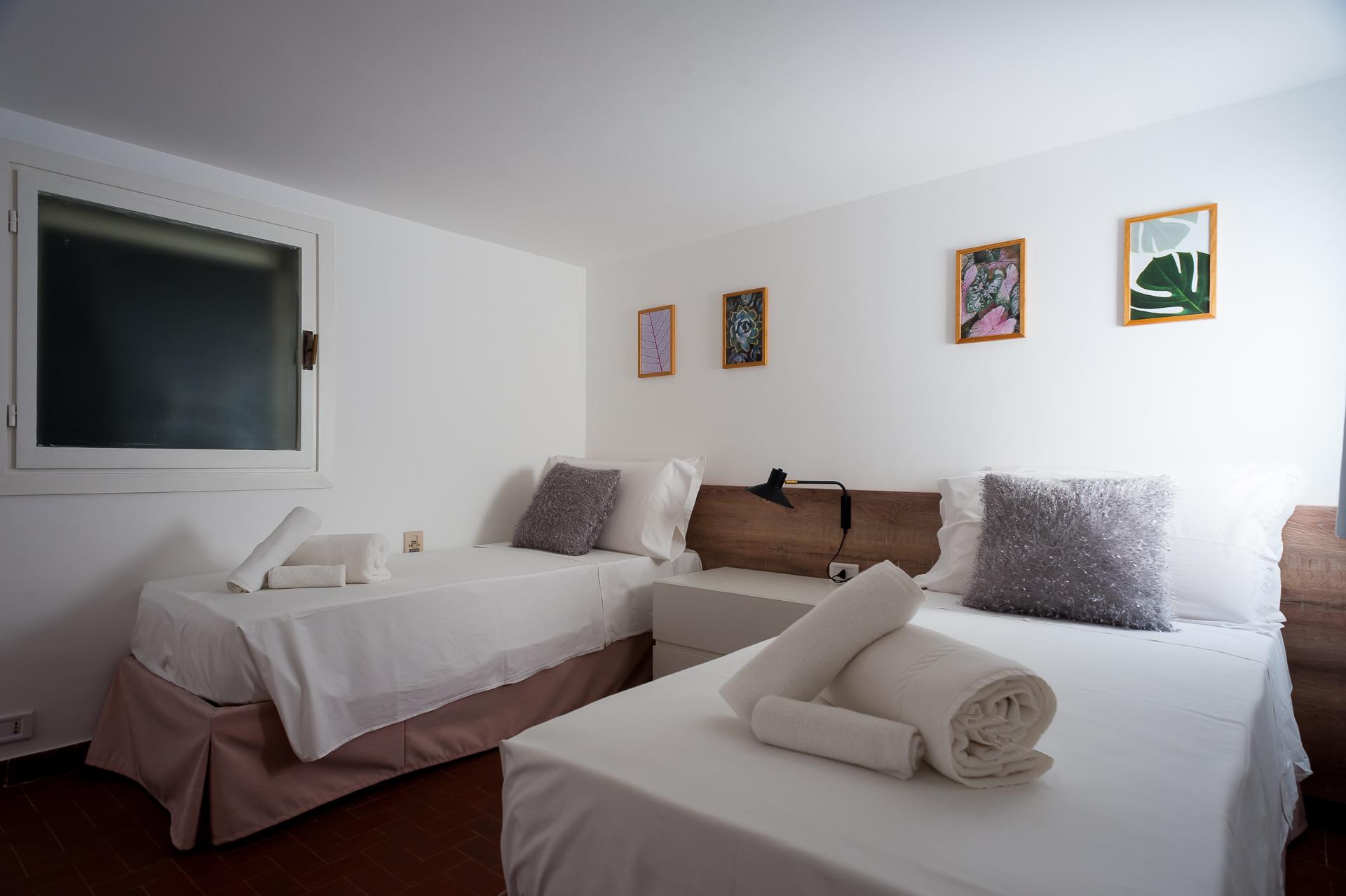 Casa Trevelyan Taormina